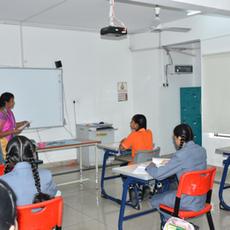 Smart Class Room (3).JPG