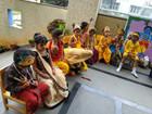 Sri Krishna Janamastami.1.jpeg