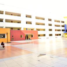 School building inside.jpg