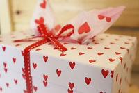 VDAY-GIFT-BOX-3---FOR-WEB.jpg