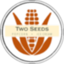 Two%20Seeds%20Thin%20Text%20NO%20Back_ed