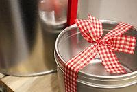 Holiday-Gifting-Stock-WEB.jpg