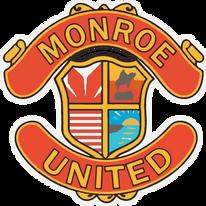 Monroe United Uniform Store