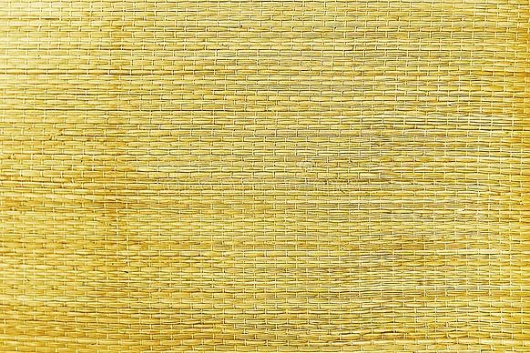 textura-decorativa-do-fundo-da-esteira-d