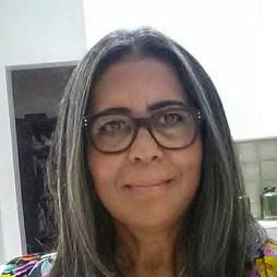 Giçara Cadidé  (SETAF / Senhor do Bonfim)