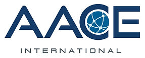 AACE International.jpg