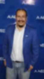 Juan Contreras-2.jpg