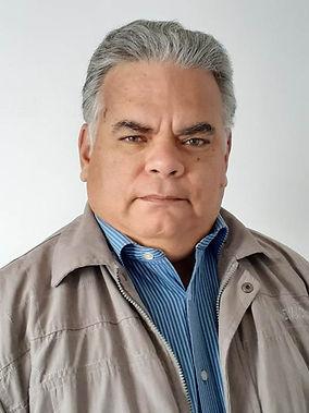 Carlos Parra.jpg