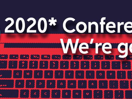2020* AACE International Conference & Expo será virtual