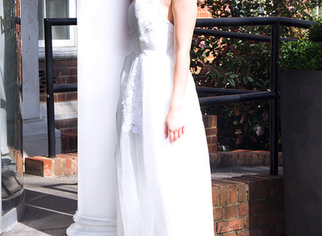 What Dress To Wear For A Registry Office Wedding