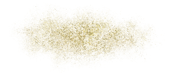 gold-dust-png-4.png