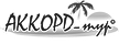 logo_akkord_tour_edited.png