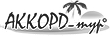 logo_akkord_tour_edited.png