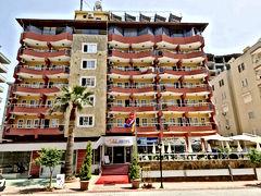 Klas-Boutique-Hotel5 (1).jpg