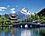 о.-Хайнань-Китай.jpg