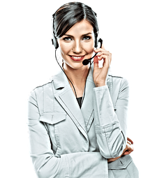 png-transparent-call-centre-customer-ser