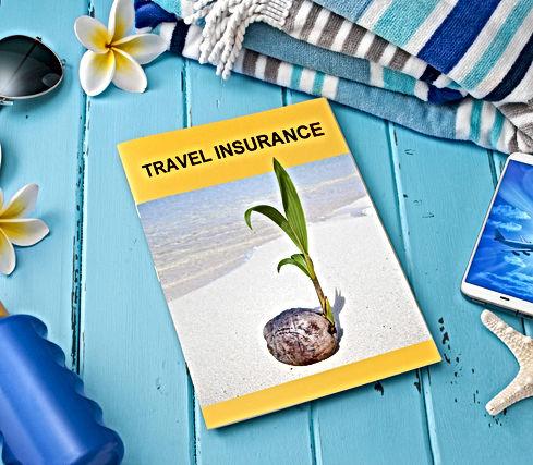 Travel-Insurance.jpg