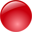 2000px-Glass_button_red.svg.png