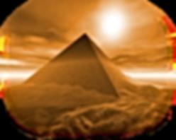 pyramid_PNG2.png