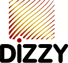 Dizzy1-пдф.png