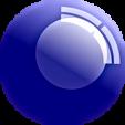 Тёмно-синий_круг.png