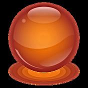 c1a5d108df6af29870833b296ad3fa55-laranja