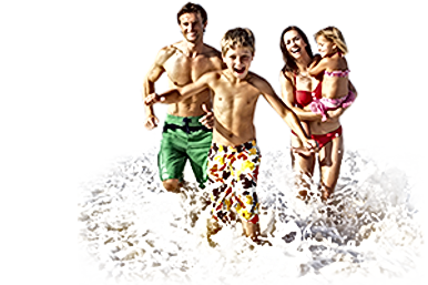 family-png-hd-beach-png-hd-png-image-300