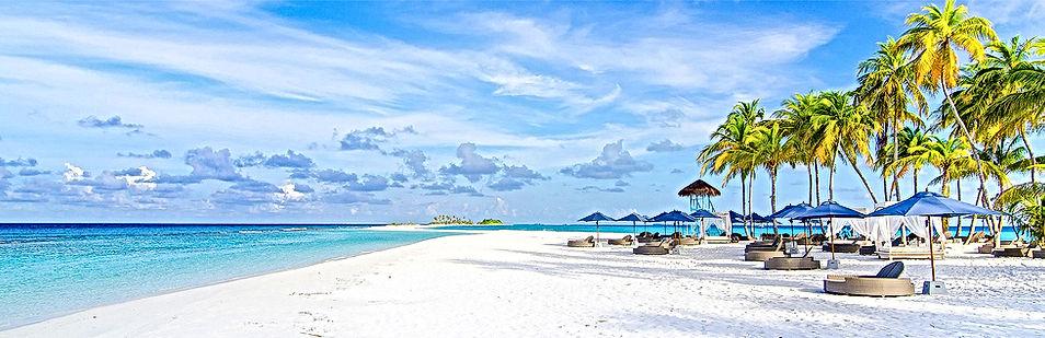 maldivi_5d2f0dc8b7cba_edited.jpg