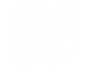 Лого біле_edited.png