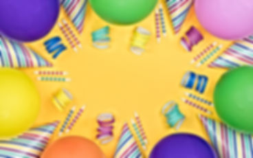happy-birthday-yellow-background-multico