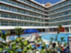 content_hotel_56fdea7f010788.45783080.jp