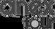 logo-anex-tour_edited.png