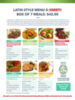 Home Deliverd Meals LATIN Catalog D.jpg