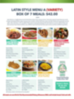 Home Deliverd Meals LATIN Catalog A.jpg