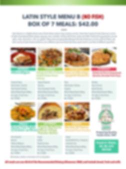 Home Deliverd Meals LATIN Catalog B.jpg