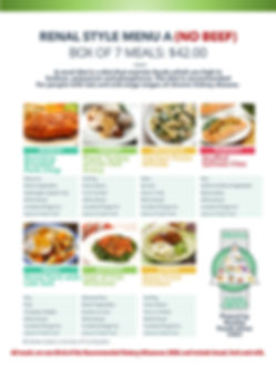 Home Deliverd Meals RENAL Catalog A.jpg