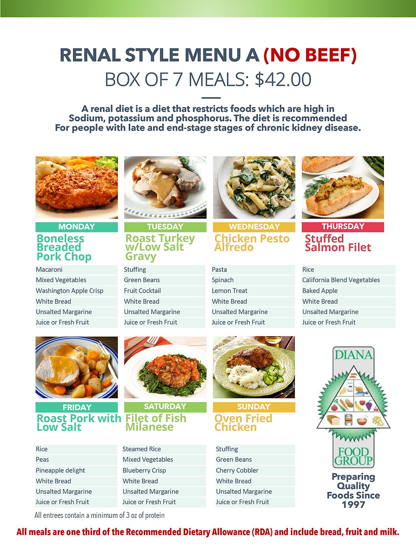 Home Deliverd Meals RENAL Catalog A.jpg