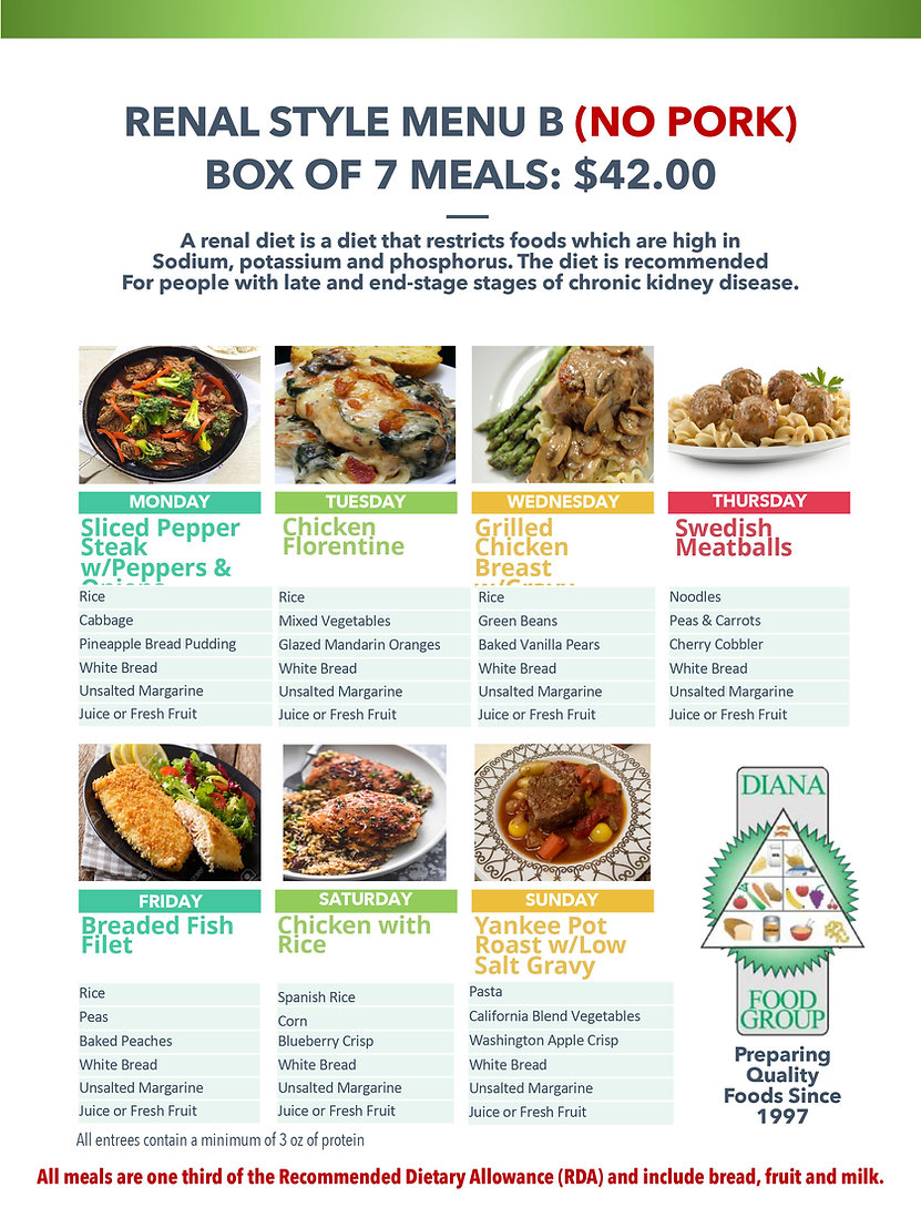 Home Deliverd Meals RENAL Catalog B.jpg