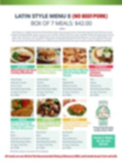 Home Deliverd Meals LATIN Catalog E.jpg