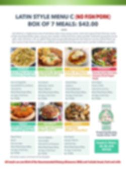 Home Deliverd Meals LATIN Catalog C.jpg