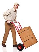 deliveryman.png