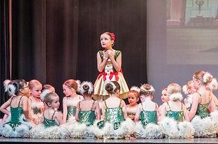 tiny tots ballet 2.jpg