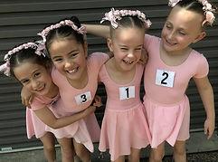 Ballet Exam.jpg