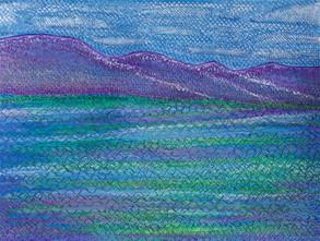 Lake Tahoe View #1