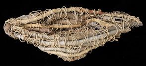 Driftwood Basket #5