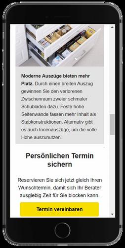 email_DE.webp