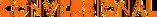 conversional_logo180.png