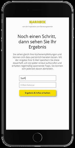 contact_DE.webp