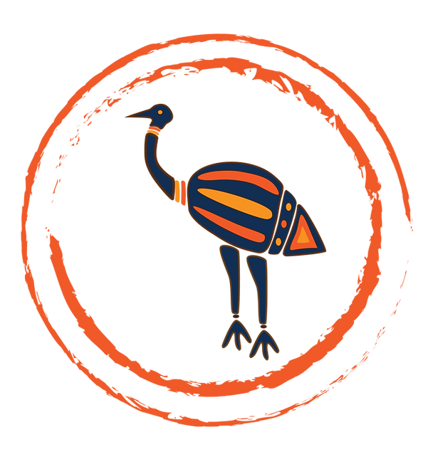 Emu in circle-flipped.png