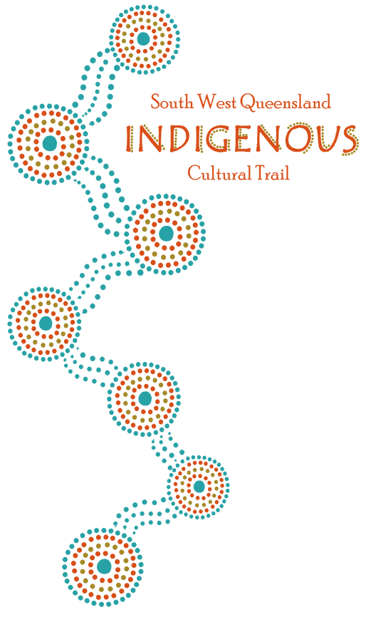 South West Indigenous Cultural Trail